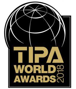 TIPA Award 2018